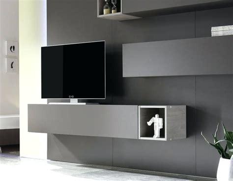 meuble de tele ikea meuble tv en angle pas cher meuble tv a suspendre ensemble table meuble tv a suspendre ensemble