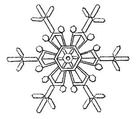 snowflake images  graphics fairy