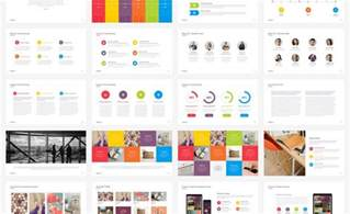power point designs 60 beautiful premium powerpoint presentation templates design shack