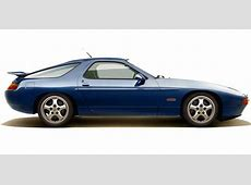 Suncoast Porsche Parts & Accessories 928