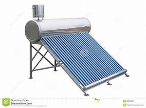 Solar Water Heater Clipart 20 Free Cliparts