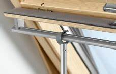 Velux Dachfenster Griff : velux stange kaufen sie velux zubeh r hier velux stangen ffnungsbegrenzer und ~ Orissabook.com Haus und Dekorationen