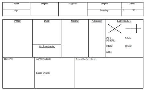 consul template supervisor patient presentation template affordable presentation