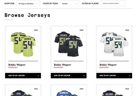 seattle based rep  squad   rent  seahawks jerseys