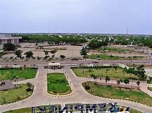 Images Chad N'Djamena 8866