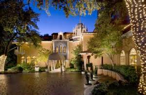 wedding venues in dfw the mansion on turtle creek on onewed