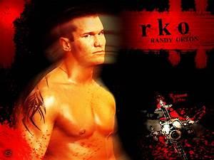 Randy Orton - Randy Orton Wallpaper (4521520) - Fanpop  Randy