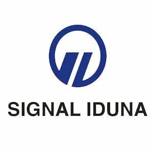 Signal Iduna Krankenversicherung Rechnung Einreichen : private krankenversicherung f r studenten ~ Themetempest.com Abrechnung