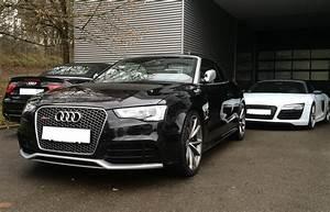 Louer Une Voiture Particulier : location voiture de luxe pas cher particulier auto sport ~ Medecine-chirurgie-esthetiques.com Avis de Voitures