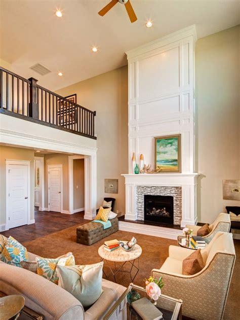 fireplace trim home design ideas pictures remodel  decor