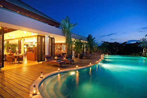 10 Best Luxury Hotels In Jimbaran  Most Popular Jimbaran