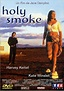 cute photos: Holy Smoke (1999) / DVDRip Download link ...