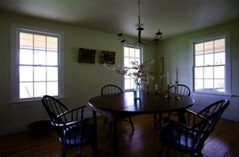 farmhouse kitchens designs 3710 location department 3710