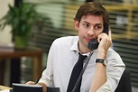 John Krasinski Is Down for The Office Revival - Today's ...