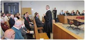 Wisconsin Court System - court services for veterans