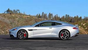 Aston Martin Vanquish 2018 : recommended 2018 aston martin vantage coupe lease 1849 ~ Maxctalentgroup.com Avis de Voitures