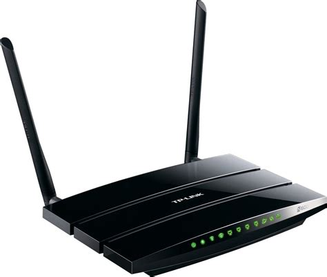 best routers the 8 best 802 11n routers to buy in 2018