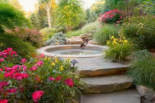 garden design landscape design home garden design
