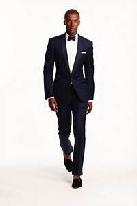 Costume Pour Homme Mariage : costume homme style sale italian costume homme mariage latest design whole ~ Melissatoandfro.com Idées de Décoration