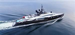 Yachts For Sale Superyachts For Sale Fraser Yachts