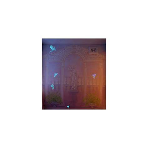 Phosphorescent 4 colours kit