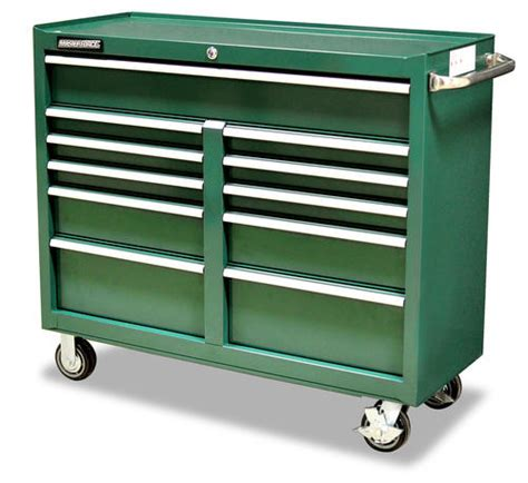 Tool Shop Tile Saw Menards by Masterforce 174 46 Quot 11 Drawer Tool Cabinet At Menards 174