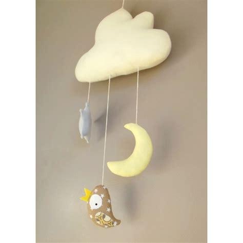 décorer la chambre de bébé davaus chambre bebe lune iliade avec des idées