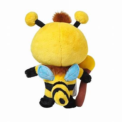 Teemo Peluche Abeja Beemo Peluches Riot Games