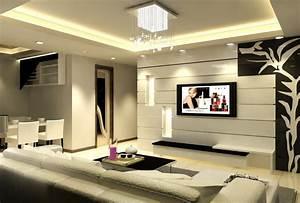 Wohnzimmer Bilder Modern : wohnzimmer ideen farbe streich einrichtungs wandfarben ~ Michelbontemps.com Haus und Dekorationen