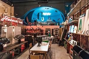Unique, Industrial, Design, U0026, Furniture, At, Urban, Industrial