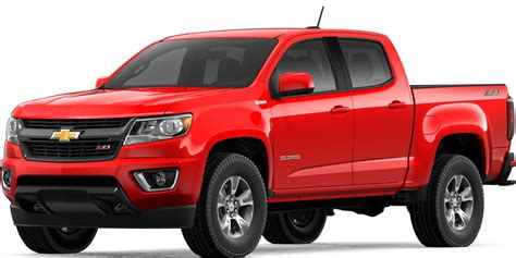 Chevrolet Mid Size Truck by 2019 Colorado Mid Size Truck Diesel Truck
