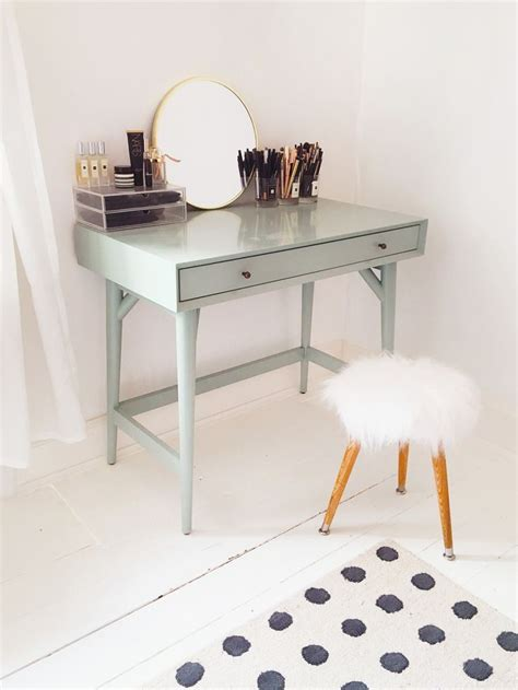 vivianna does makeup ikea desk 25 best ideas about dressing tables on
