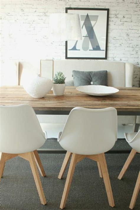 cuisine avec table à manger la table haute de cuisine est ce qu est confortable