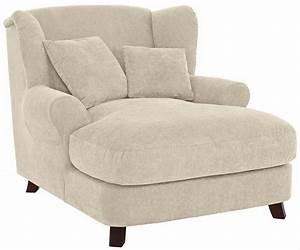 XXL Sessel Kaufen Big Sessel Megasessel OTTO