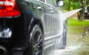 Faire Reprendre Sa Voiture : comment laver sa voiture pour pas cher avec 9 astuces ~ Gottalentnigeria.com Avis de Voitures