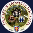 Diocese Of Lafayette Suspends all Masses Until April 13 ...