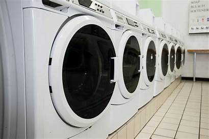 Laundry Commercial Queen Speed Cleaning Options Dryer