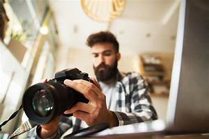 What Is A Freelancer And How Do You Become One