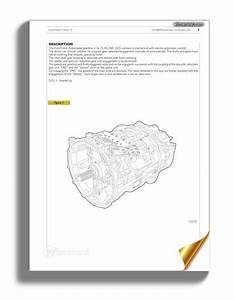 Zf Astronic Repair Manual Iveco