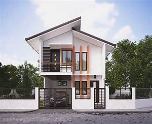 zen, type, house, philippines, joy, studio, design, -, decoratorist