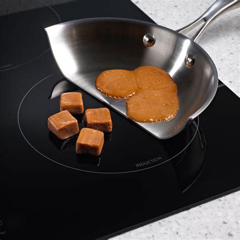 induction cooking     sous vide australia