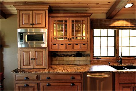 upper kitchen cabinets with drawers cabinet home