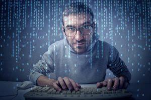 Hacking for Beginners   Udemy Blog