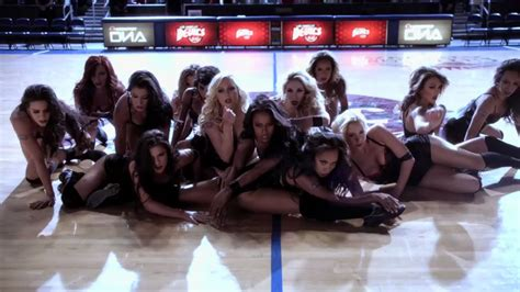 hit the floor trailer hit the floor tr 225 iler vo en ingl 233 s sensacine com