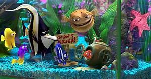 Finding Nemo Character | www.pixshark.com - Images ...