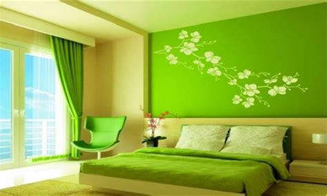 Bedroom Color Theme Bestsciaticatreatments