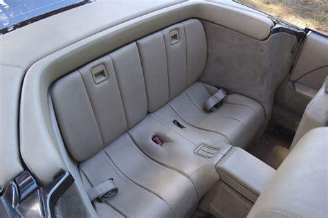 sold mercedes benz sl  convertible auctions