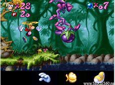 Classement de nos meilleurs jeux des années 2000