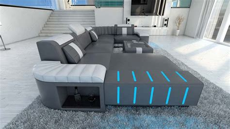 cool things for rooms cool things to get for your room home design