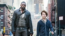 'The Dark Tower' Review: Lean Metaphysical Action Pulp ...